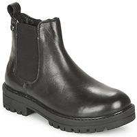 Schuhe Mädchen Boots Gioseppo ZEIL