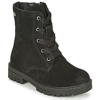 Schuhe Mädchen Boots Gioseppo DASSEL