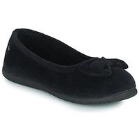Schuhe Damen Hausschuhe Isotoner 97258