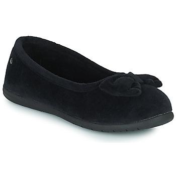 Scarpe Donna Pantofole Isotoner 97258