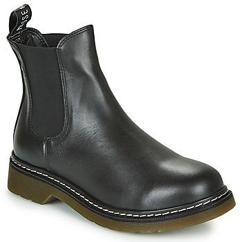 Schuhe Damen Boots Musse & Cloud FLIKA
