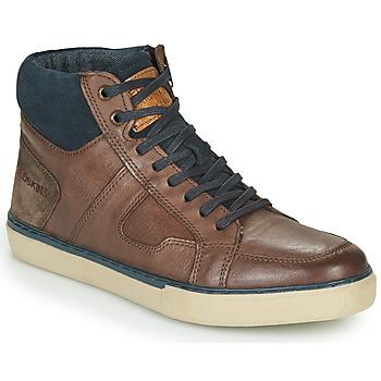 Schuhe Herren Sneaker High Redskins CIZAIN