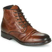 Schuhe Herren Boots Redskins BAMBOU