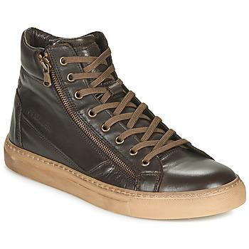 Schuhe Herren Sneaker High Redskins NERINO