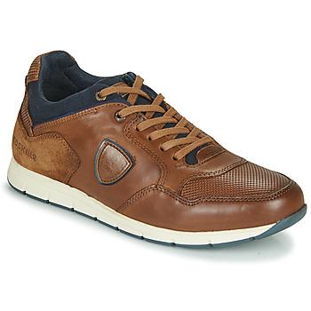 Schuhe Herren Sneaker Low Redskins SARIETTE