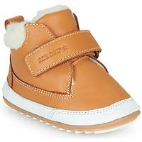 Schuhe Kinder Boots Robeez MIKRO SHOW