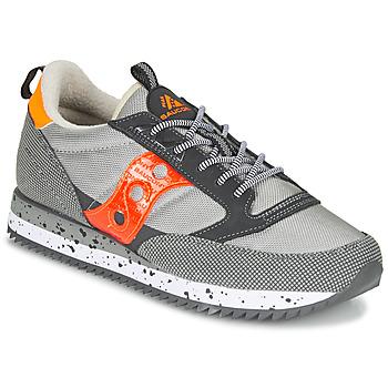 Schuhe Sneaker Low Saucony JAZZ (PEAK)