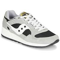 Scarpe Uomo Sneakers basse Saucony SHADOW 5000