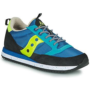 Schuhe Herren Sneaker Low Saucony JAZZ (PEAK)