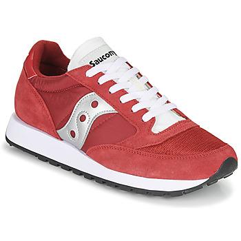 Schuhe Herren Sneaker Low Saucony JAZZ VINTAGE