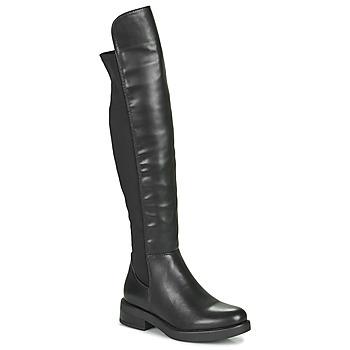 Chaussures Femme Bottes ville Xti 44395