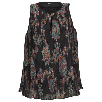 Abbigliamento Donna Top / T-shirt senza maniche Desigual MIRA