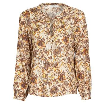 Abbigliamento Donna Top / Blusa Cream AUGUSTA BLOUSE