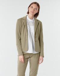 Vêtements Femme Vestes / Blazers Cream ANETT BLAZER