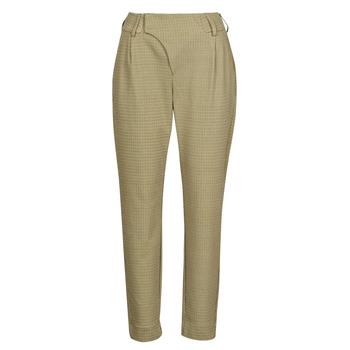 Kleidung Damen 5-Pocket-Hosen Cream ANETT PANT