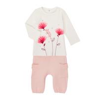 Abbigliamento Bambina Completo Catimini CR36001-11