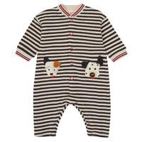 Vêtements Garçon Combinaisons / Salopettes Catimini CR32010-29