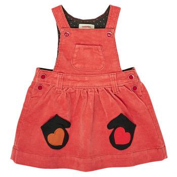 Vêtements Fille Robes courtes Catimini CR31003-67