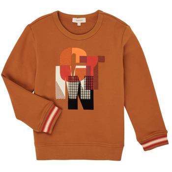 Abbigliamento Bambino Felpe Catimini CR15024-63-C