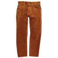 Vêtements Garçon Pantalons 5 poches Catimini CR22024-64-C