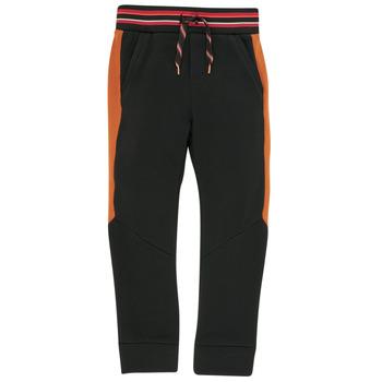 Vêtements Garçon Pantalons de survêtement Catimini CR23004-02-C