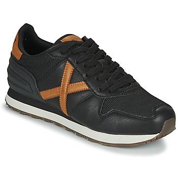 Schuhe Herren Sneaker Low Munich MASSANA