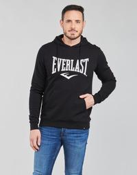 Abbigliamento Uomo Felpe Everlast BASIC-HOODED-TAYLOR