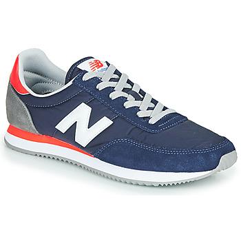 Scarpe Uomo Sneakers basse New Balance 720