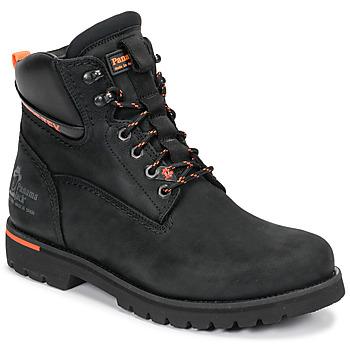 Schuhe Herren Boots Panama Jack AMUR GTX