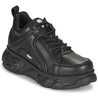 Schuhe Damen Sneaker Low Buffalo CORIN