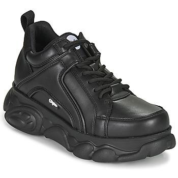 Scarpe Donna Sneakers basse Buffalo CORIN