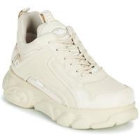 Schuhe Damen Sneaker Low Buffalo CHAI