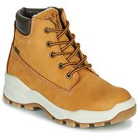 Chaussures Garçon Boots Primigi HOSHI GTX