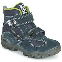 Chaussures Garçon Bottes de neige Primigi PATH GTX