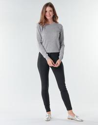 Kleidung Damen Fließende Hosen/ Haremshosen Benetton 4SK755944