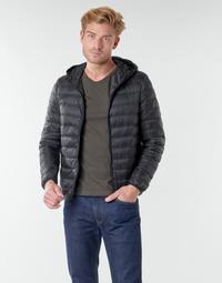 Vêtements Homme Doudounes Benetton 2BA253EU8