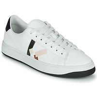 Scarpe Donna Sneakers basse Kenzo K LOGO