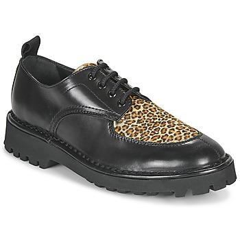 Schuhe Damen Derby-Schuhe Kenzo K MOUNT