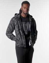 Kleidung Herren Sweatshirts Versace Jeans Couture B7GZB707