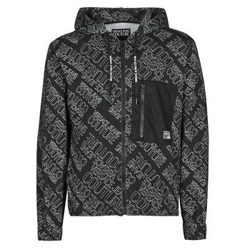 Vêtements Homme Sweats Versace Jeans Couture B7GZB707