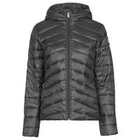 Abbigliamento Donna Piumini Roxy COAST ROAD HOOD J JCKT KVJ0