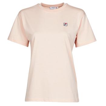 Abbigliamento Donna T-shirt maniche corte Fila 682319
