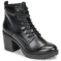 Schuhe Damen Low Boots Marco Tozzi 2-25204-35-002