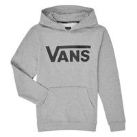 Vêtements Enfant Sweats Vans VANS CLASSIC PO