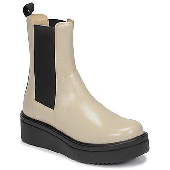Chaussures Femme Boots Vagabond TARA