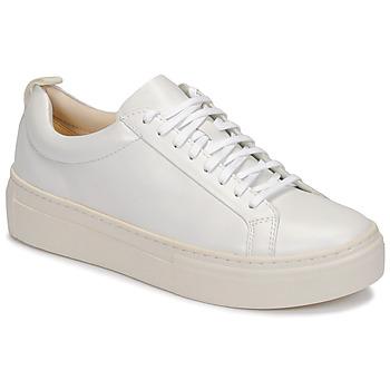 Chaussures Femme Baskets basses Vagabond ZOE PLATFORM