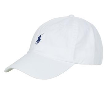 Accessoires Herren Schirmmütze Polo Ralph Lauren COTTON CHINO SPORT CAP