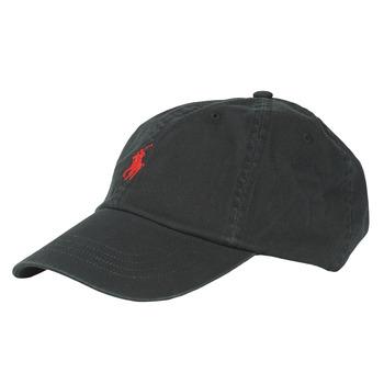 Accessori Uomo Cappellini Polo Ralph Lauren COTTON CHINO SPORT CAP