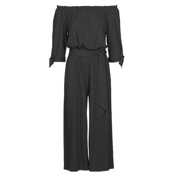 Vêtements Femme Combinaisons / Salopettes Lauren Ralph Lauren VANDRIN