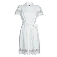 Vêtements Femme Robes courtes Lauren Ralph Lauren DORTHIA
